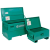 Greenlee Storage Boxes GRL 332-2448