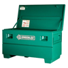 Greenlee Storage Boxes GRL 332-2460