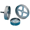 Greenlee Recessed Light Hole Saws GRL 332-35713