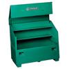 Greenlee Slant-Top Boxes GRL 332-3660