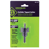Greenlee Carbide-Tipped Hole Cutters GRL 332-38328