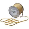 Greenlee Kevlar Conduit Measuring Tapes GRL332-39245