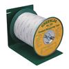 Greenlee Conduit Measuring Tapes GRL332-435