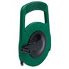 Greenlee VDV Flat-Steel Fish Tapes GRL332-438-2X