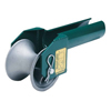 Electrical Tools: Greenlee - Conduit Feeding Sheaves