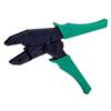 Greenlee Kwik Cycle® 9 Crimper Frames GRL 332-45504