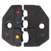 Greenlee Kwik Cycle® 9 Interchangeable Die Sets GRL 332-45509