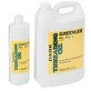 Shampoo Body Wash Bath Soaps Oils: Greenlee - Thread Cutting Oils