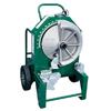 Greenlee 555® Classic Electric Conduit Benders GRL 332-555C