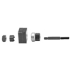 Greenlee Square Knockout Punch Units GRL 332-60016
