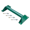 Greenlee Tugger™ Cable Puller Floor Mounts GRL 332-6037