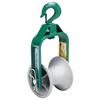 Greenlee Hook Type Sheaves GRL 332-653
