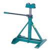 Greenlee Ratchet-Type Reel Stand GRL 332-656