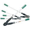 cutting tools: Greenlee - Heavy-Duty Cable Cutters
