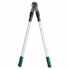 Greenlee Heavy-Duty Cable Cutters GRL 332-706