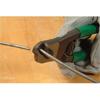 Greenlee Wire Rope & Wire Cutters GRL 332-722