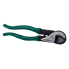 cutting tools: Greenlee - Cable Cutters