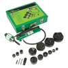 Electrical Tools: Greenlee - Slug-Buster® Hydraulic Driver Kits