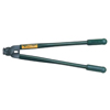 Greenlee ACSR Cable Cutters GRL 332-749