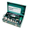 Greenlee Slug-Splitter® Knockout Punch Kits GRL332-7506