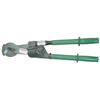 Greenlee Heavy-Duty Ratchet Cable Cutters GRL 332-756