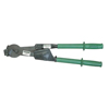 Greenlee Ratchet ACSR/Cable Cutters GRL 332-757