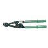 Greenlee EHS Guy Wire Cutters GRL 332-758