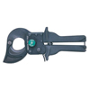Greenlee Ratchet Cable Cutters GRL 332-760