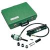 Greenlee Ram & Hand Pump Hydraulic Driver Kits GRL 332-7646