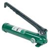 Greenlee Hydraulic Hand & Foot Pumps GRL 332-767
