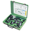 Greenlee Quick Draw® Hydraulic Punch Kit GRL 332-7906SB
