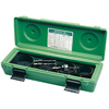 Greenlee Bi-Metal Hole Saw Kits GRL 332-835