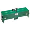Greenlee Electric PVC Heater/Benders GRL 332-849