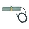 Greenlee PVC Heating Blankets GRL 332-860-4