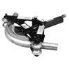 Greenlee Hydraulic Rigid Conduit Benders GRL 332-880