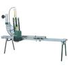 Greenlee Cam Track® Conduit Bender GRL 332-881CTDE980