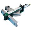Greenlee Flip-Top® Benders GRL 332-882CBE975