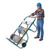 Greenlee Wire Carts GRL 332-911