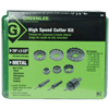 Greenlee Ultra Cutter™ Kits GRL 332-930