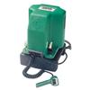 Greenlee Electric Hydraulic Pumps GRL 332-980