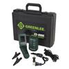 Greenlee Circuit Seekers GRL 332-CS-8000