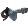 Greenlee Gator Battery Powered Cable Cutters GRL 332-ES750-11