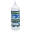 Greenlee Cable-Gel™ Cable Pulling Lubricants GRL 332-GEL-Q