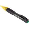 Greenlee Non-Contact Voltage Detectors GRL 332-GT-12A