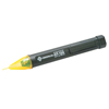 Electrical Tools: Greenlee - Non-Contact Voltage Detectors