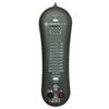 Greenlee Voltage Testers GRL 332-GT-95