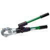 Greenlee Dieless Crimping Tools GRL 332-HK12ID