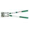 Greenlee K-Series Crimping Tools GRL 332-K09-2SPGL