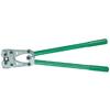 Greenlee K-Series Crimping Tools GRL 332-K09-3GL