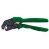 Greenlee Hand Ratchet Crimpers GRL 332-K111